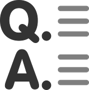 Binary options Q&A