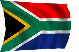 Binary Trading South Africa