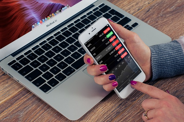 apple bans binary options apps